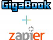 gigabook-zapier-integration