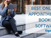 Best Online Appointment Booking Software for New Businesses