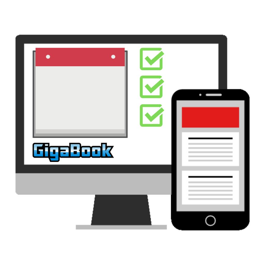 best online shared calendar app
