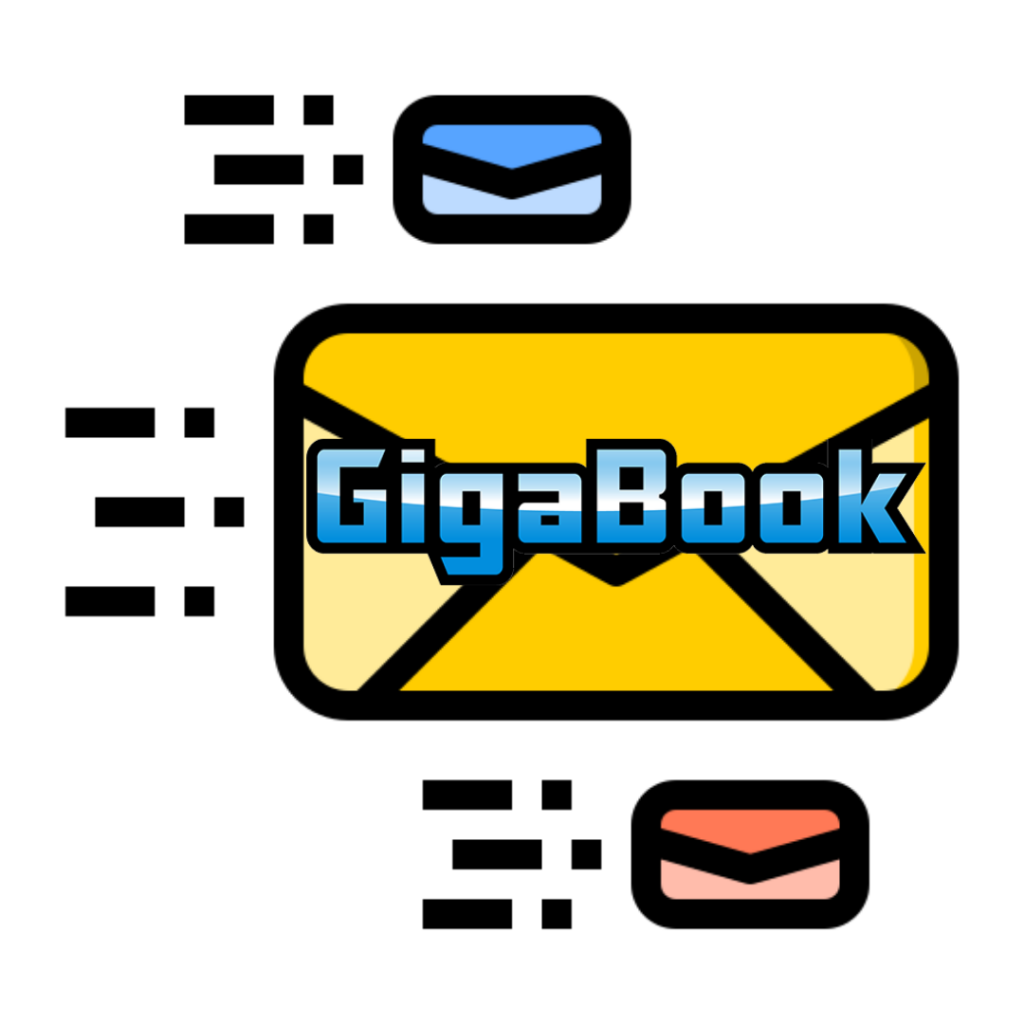 email marketing platforms discussion with GigaBook