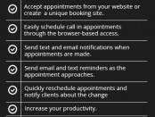 Administrative Assistant Tools