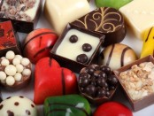 Home Baker Business Management Tools