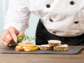 Personal Chef Scheduling Software
