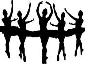 Dance Class Scheduling