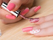 Nail Salon Appointment Software