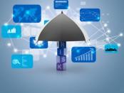 Insurance Adjustor Appraiser Appointment Software