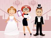 Wedding Planner Appointment Booking App