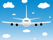 Commercial Pilot Booking Software