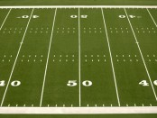 Football Clinic Booking Software