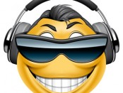 Disc Jockey DJ Booking Software