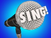 Vocal Coach Lesson Booking Software