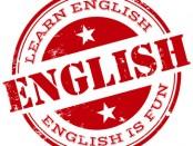 English Tutor Booking Software