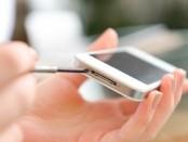 Mobile Phone Repair Booking Software