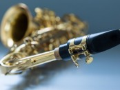 Saxophone Lesson Booking Software
