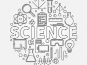 Science Tutor Booking Software