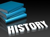 History Tutor Appointment Software
