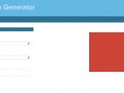CSS Animation Generator