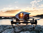 Appointment Apps For Drone Repair
