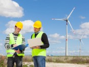 Appointment Apps For Environmental Consulting