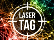 Appointment Apps For Laser Tag Parties