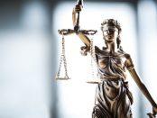 Online Scheduling Software for Attorneys