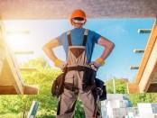 Online Scheduling Software for Contractors