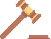 Attorney Booking Software