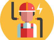 Electrician Scheduling Software