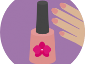 Nail Salon Scheduling Software