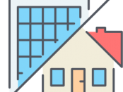 Real Estate Showings Scheduling Software