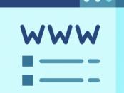 Website Booking Software