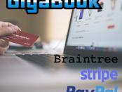 best online payment platform