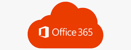 Office 365 Email Integration