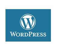 Wordpress Booking Widgets