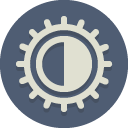 CSS Filter Generator